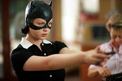 Ghost World--2001_Terry Zwigoff