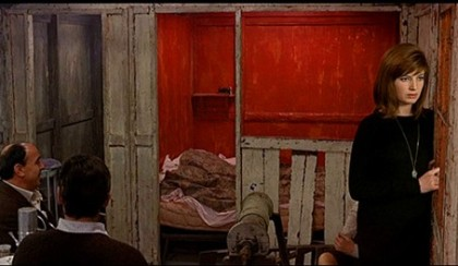Red Desert_1964_Michelangelo Antonioni