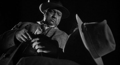 Touch of Evil--1958_Orson Welles