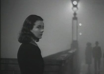 Waterloo Bridge--Mervyn LeRoy_1940